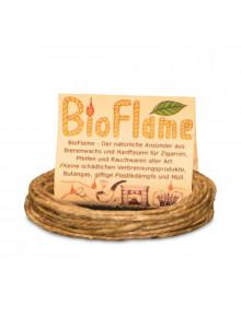 BioFlame Anzünder -  420cm