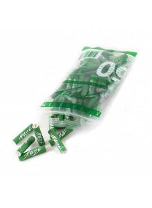 Purize Filter XTRA Slim Grün - 50 Stück