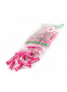 Purize Filter XTRA Slim Pink - 50 Stück