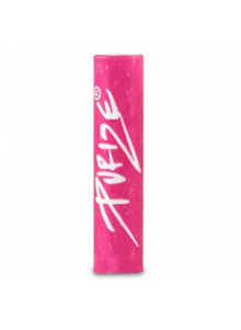 Purize Filter XTRA Slim Color - Pink