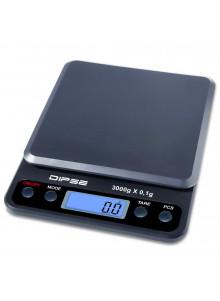 DIPSE HC-3000