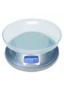 DIPSE FD-500 - cover as weighing tray