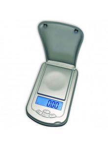 Joshs Pocket Scale -  0,01/5g version