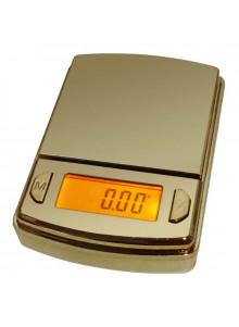 Joshs Pocket Scale MR-1 G - 100 x 0,01g