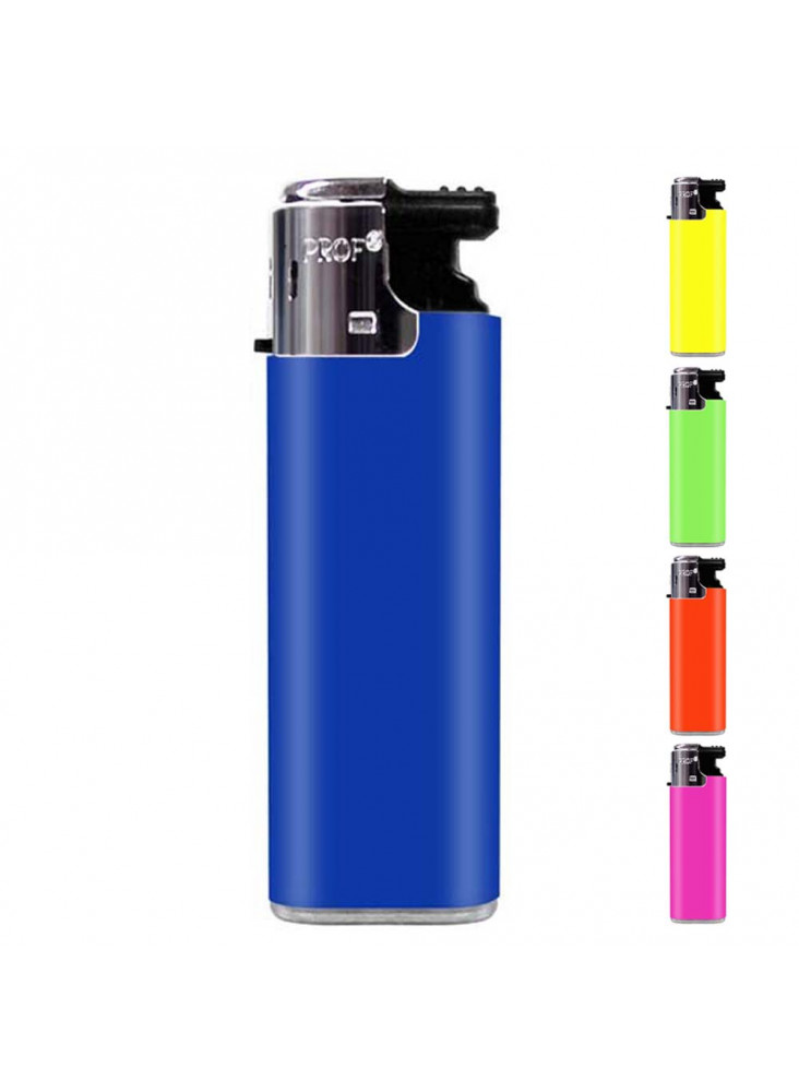 PROF Slidecap Trendy - Blue