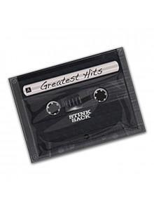 PE-Beutel Cassette Tape Bags