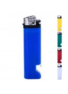 PROF Color Flint Bottle Opener - Blau