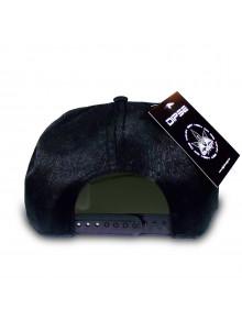 GHODT Baseballcap Snapback - One Size Fits All