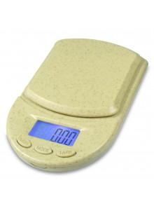 DIPSE Taschenwaage Eco - 100 x 0,01g