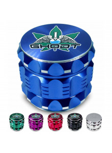 GHODT Notch Grinder ⌀63mm - Blau