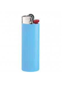 BIC Maxi J26 lighter (multiple colors)