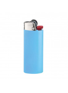 BIC Mini J25 lighter (multiple colors)
