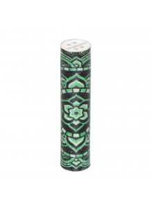 420z activated charcoal filters EMERALD SHINE - Filter