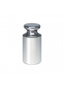 Calibration Weight 2kg