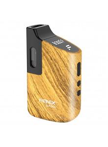 Fenix Mini Vaporizer - Wood-Design