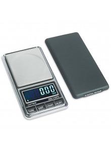 DIPSE Taschenwaage USB - Schutzdeckel