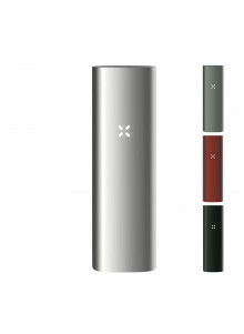 PAX 3 Basic Vaporizer - Sand - Available in three more colors
