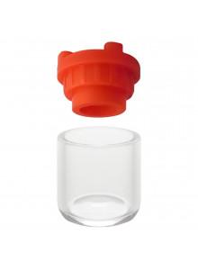 Fenix Mini Wax Pod