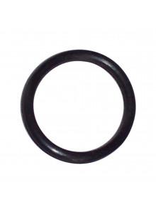 DynaVap O-Ring High-Temp Set - One ring