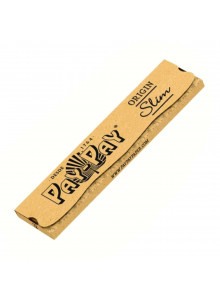 Pay-Pay Origin Slim 110mm