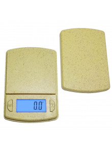 Joshs Pocket Scale MR5 ECO - Protective cover