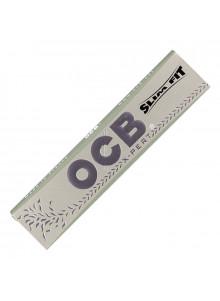 OCB X-Pert Slim Fit