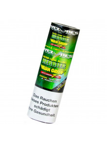 Cyclones Herbies Herb Cones Blunt - Zwei aromatisierte Blunts pro Packung