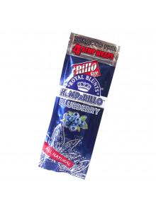 Royal Blunts Hemparillo Blueberry - Hemp Wraps mit Blaubeeraroma