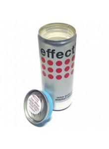 Stash Effect - 250ml  Getränkedose mit schraubbarem Deckel