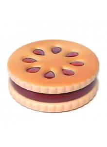 Cookie Style Grinder - 50mm Durchmesser