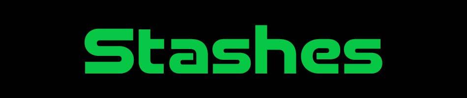 Stash Cans at GHODT Online Headshop