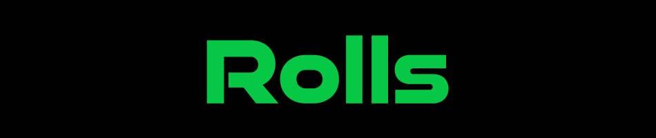Rolls und Endlos Paper im GHODT Online Headshop