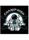 Champ High