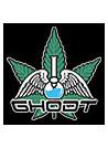 GHODT