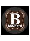 Bowantri