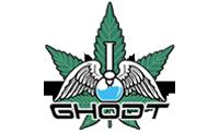 GHODT Online Headshop